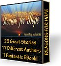 Reasons for Hope box image