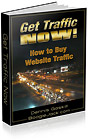 Get Traffic Now cover graphic