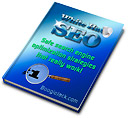 white hat seo cover graphic