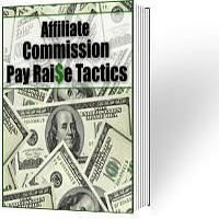 28 prove tactics to increase your commissions!