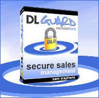 DL Guard is the best product of its kind.