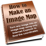 How to Make an Image Map