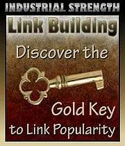 Link Building Cover
