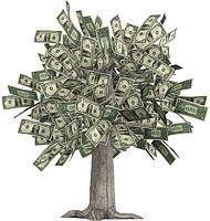 Pick Cash from the Money Tree with Sales Letter Secrets