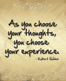 choose your thoughts picture quotes