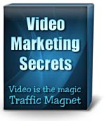 Get traffic, make money, grow your mailing list!